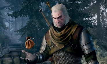 CD Projekt becomes the second biggest game company based in Europe