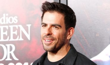 Eli Roth chosen as director for Borderlands movie