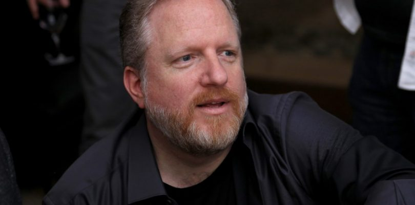 Rod Fergusson leaves The Coalition to oversee Diablo franchise