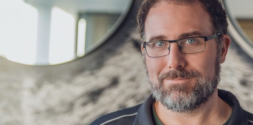 Dragon Age's Mike Laidlaw leaves Ubisoft Quebec a year later