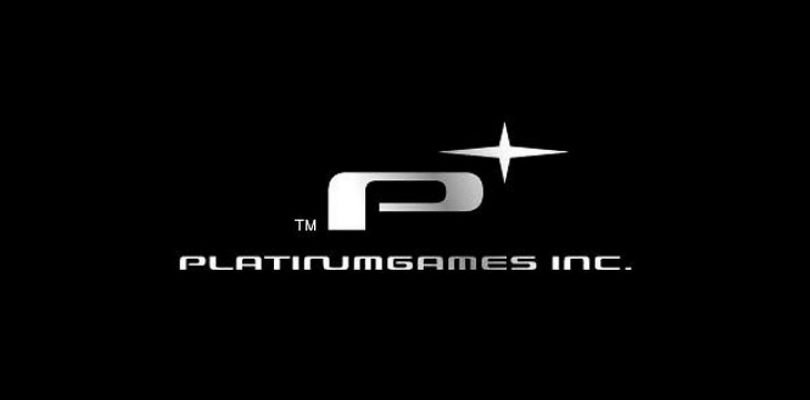 PlatinumGames set to make its fourth announcement in April