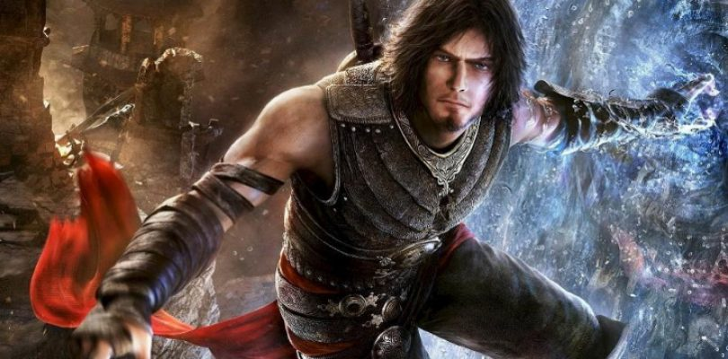 Prince of Persia is back as a… VR escape room game?