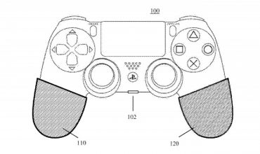 Sony files patent for DualShock 5 attachment that can read biometrics