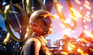 Satisfactory announces adding pipes in a very Coffee Stain way