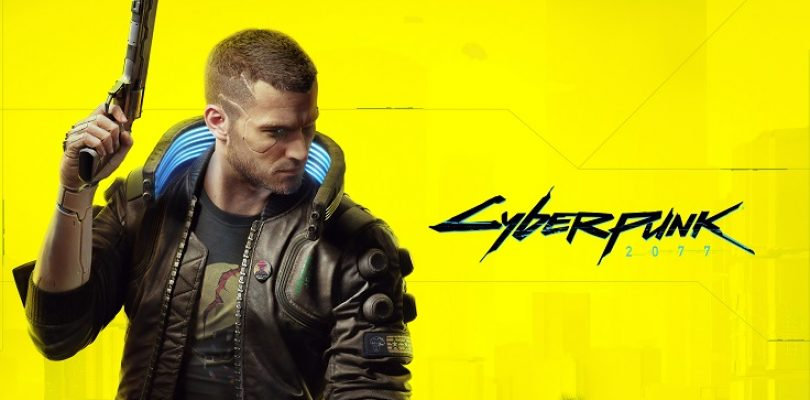 CD Projekt Red's co-founder apologises for somehow never seeing all those last-gen bugs