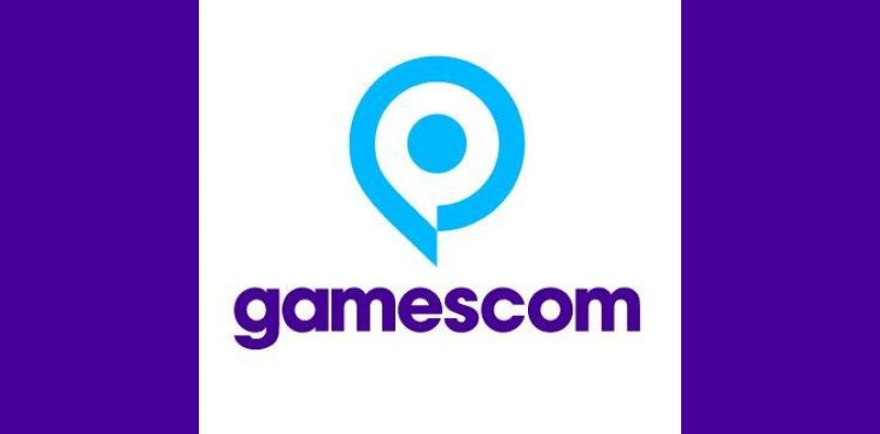 Gamescom 2020 invites you to a four-day digital event in August