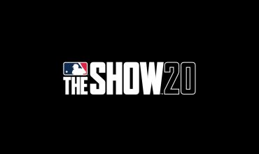 Review: MLB The Show 20 (PS4 Pro)