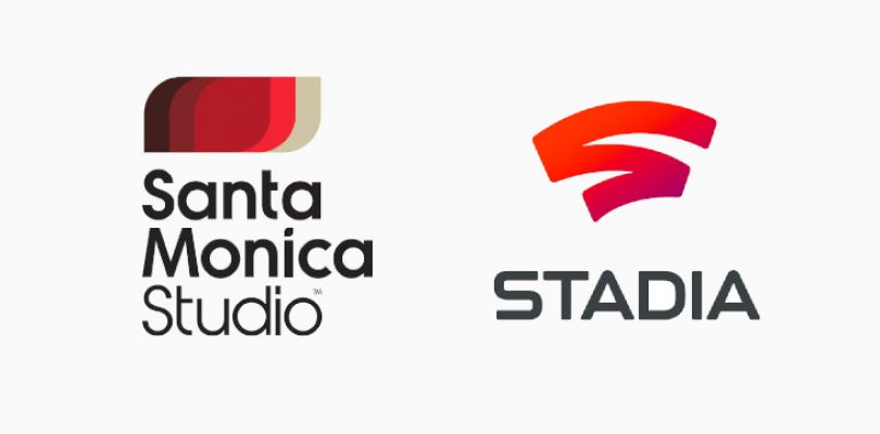 Head of Sony Santa Monica leaves to lead new Stadia Playa Vista Development Studio