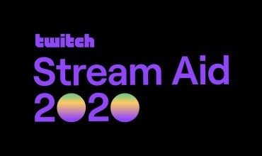 Twitch's Stream Aid raises nearly $3 million for Covid-19 response fund