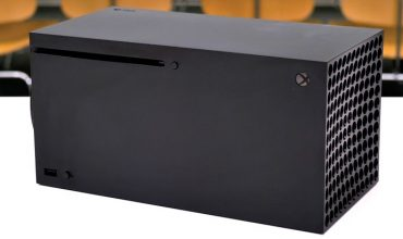 No more speculation, here are the Xbox Series X's full specs