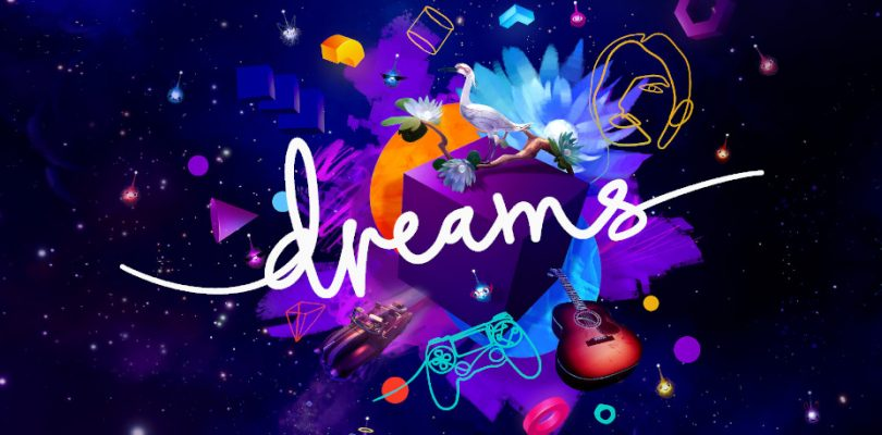 Review: Dreams (PS4)