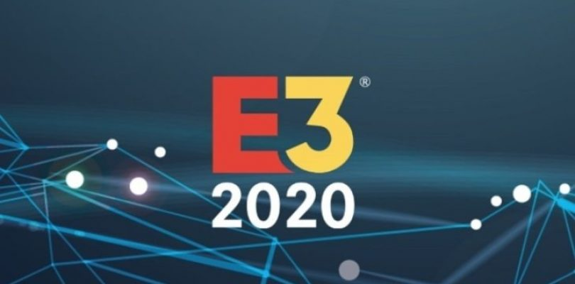 E3 to be cancelled due to coronavirus concerns
