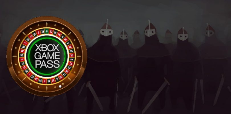 Game Pass Roulette: Bad North: Jotunn Edition – Simple Viking Slaying
