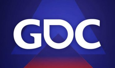 Xbox will livestream the panels it planned for GDC