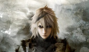 Nier Replicant is getting 'upgraded' for PC, PS4 and Xbox One