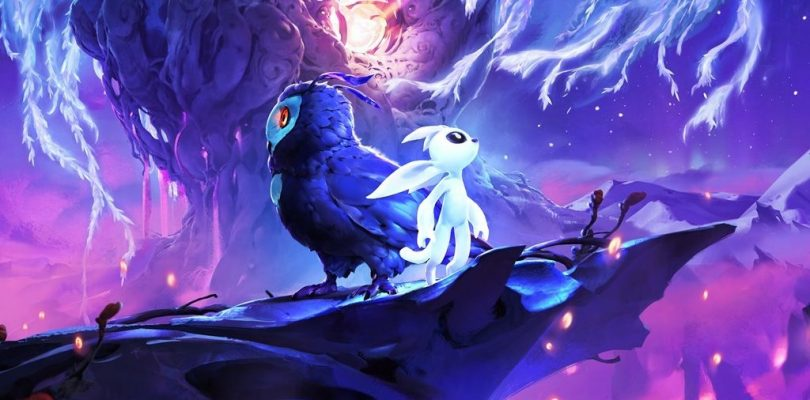 Review: Ori and the Will of the Wisps (Xbox One)