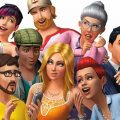 Round 4 of the Sims 4 community vote is pretty crafty