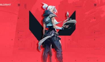 Riot Games reveals Valorant, a free-to-play tactical shooter