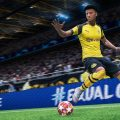 FIFA game crowd noises may 'liven-up' returning Premier League