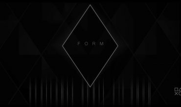 Review: FORM (PS VR)