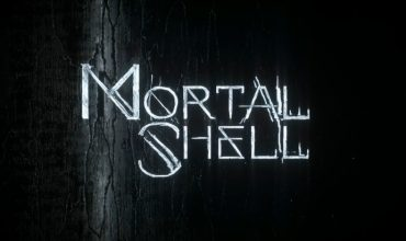 Mortal Shell is the new Action RPG to look out for