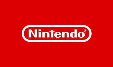 Is it just me, or has Nintendo gone 'announcement crazy' the last few days?