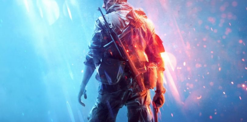 New Battlefield game will be coming in 2021 for PS5 and Xbox Series X