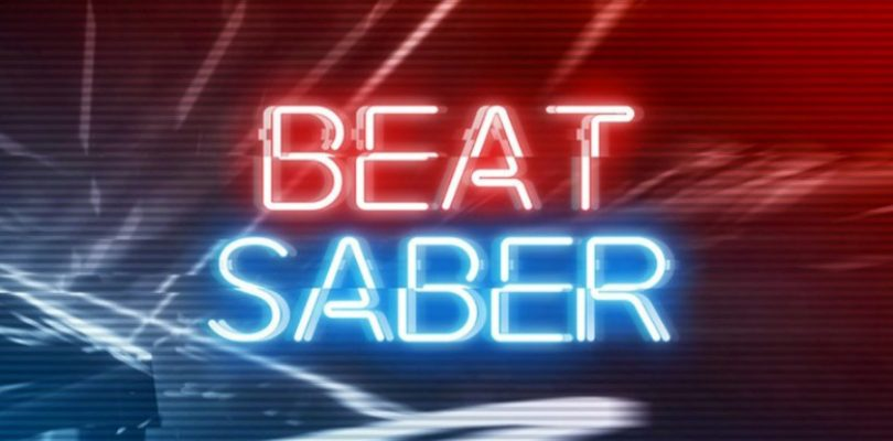 Beat Saber releases free song to encourage quarantine workouts