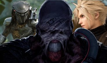 Game releases for April 2020 – with predictions!