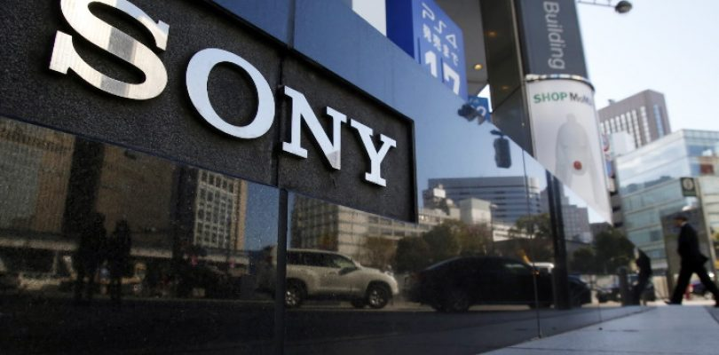 Sony pledges $100 million for COVID-19 relief fund