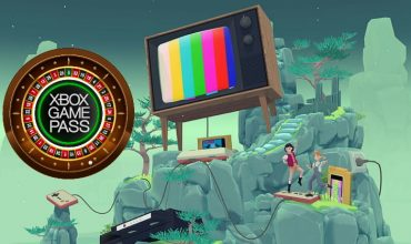 Game Pass Roulette: The Gardens Between – Nostalgic Emotional Journey