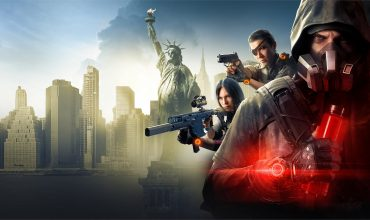 Review: The Division 2 – Warlords of New York (PC)