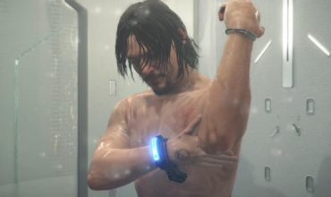 Death Stranding on PC has been delayed a month