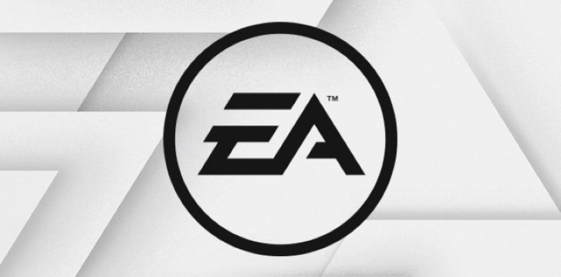 EA's next 11 months are still on track, with 14 game releases still planned