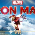 'You are Iron Man' – PSVR Demo available now