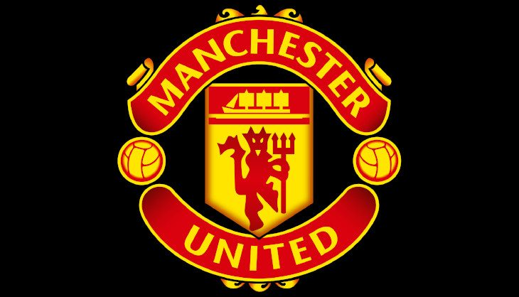 Manchester United suing SEGA Publishing over naming rights in Football Manager