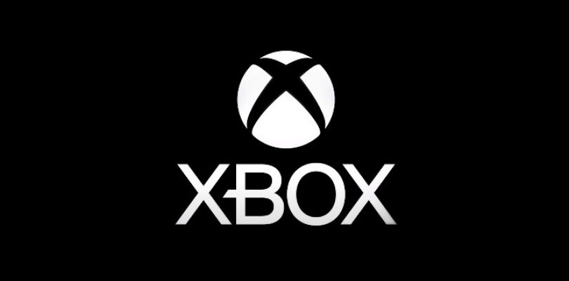 "Another leak again points to a second Xbox ""Lockhart"" console"