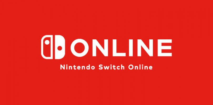 Nintendo aims to 'enhance'  online service