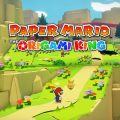 Preview: Paper Mario: The Origami King