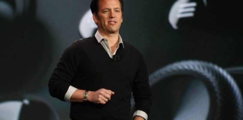 Phil Spencer says coronavirus delays will be felt in next year's games and beyond