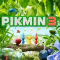 Rumour: Pikmin 3 may be getting the Deluxe Switch treatment