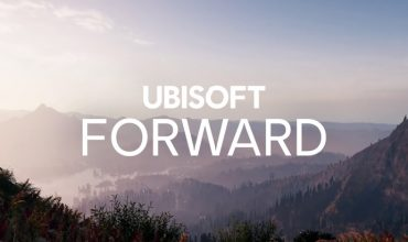 Ubisoft announces a new digital event happening in July