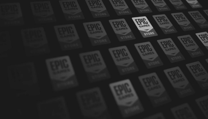 Sony buys a small stake in Epic Games
