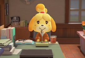 Animal Crossing: New Horizons intermediate tips and tricks