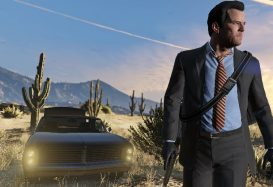 Take-Two marketing budget might indicate a 2023 release date for GTA 6
