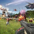 Serious Sam 4 is arriving in August with hordes of enemies