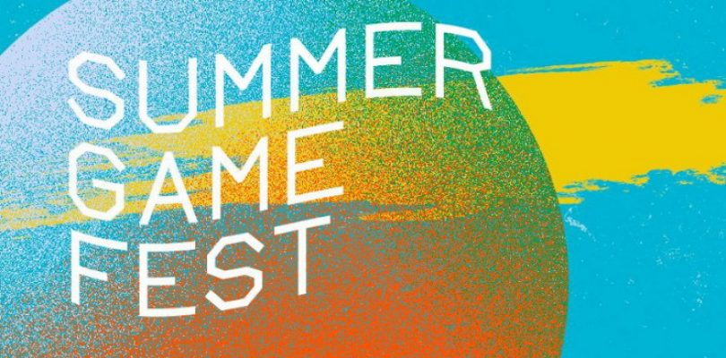 Geoff Keighley announces Summer Game Fest, a four-month-long digital event