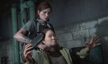 PlayStation State of Play deep dives into combat and some story of The Last of Us II