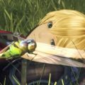 Xenoblade Chronicles: Definitive Edition adds a 10 to 12-hour long epilogue