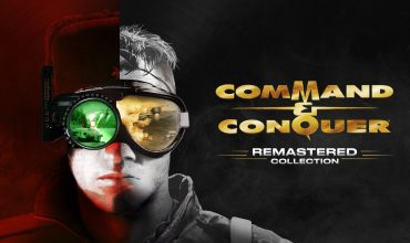 Review: Command & Conquer Remastered (PC)